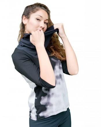 kaseee Basicshirt