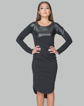 Kaseee Kleid