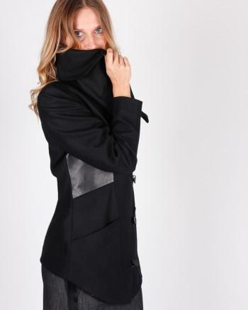 Coat STRICT