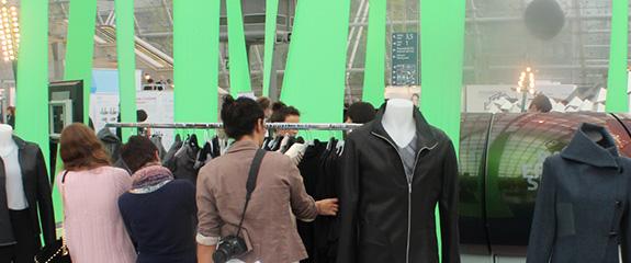 Designers Open 2013 Leipzig