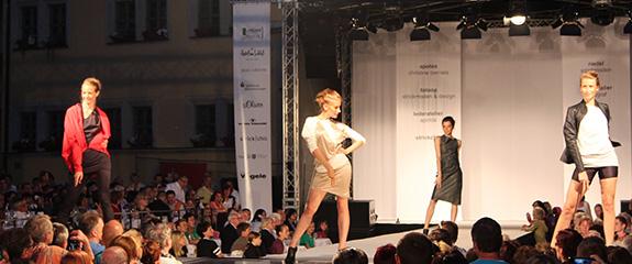 Webshop deutsche Mode